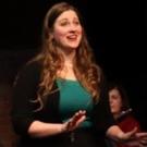 Stagecrafters Presents SONDHEIM ON SONDHEIM Photo