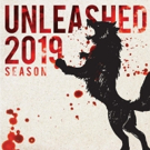 Red Line Productions Announces Lineup For 2019 Season: UNLEASHED Photo