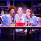 BWW Review: WAITRESS at Times Union Performing Arts Center