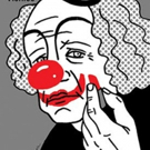 Romanian-French Playwright Matei Visniec's OLD CLOWN WANTED Makes West Coast Premiere Photo