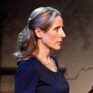 BWW Review: Pinter Plus Shakespeare Equals AN EVENING OF BETRAYAL Photo