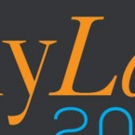 Florida Rep Announces Casts And Directors For 2019 PlayLab Festival Photo