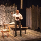 BWW Review: New England Premiere of CARDBOARD PIANO at New Repertory Theatre Photo