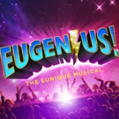 Warwick Davis And Kevin Wood Announce Return Of EUGENIUS! At The Other Palace Photo