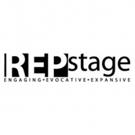 Rep Stage Announces 2019-2020 Season Productions