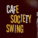 CAFE SOCIETY SWING Comes To Theatre Royal Stratford East Photo