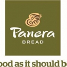 Panera at Home Hits $100 Million in Annual Retail Sales for its Refrigerated Soups