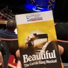 BWW Blog: 'One Fine Day' at the BEAUTIFUL U.S. Tour Photo