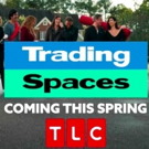 VIDEO: Watch a Sneak Peek of Trading Spaces Returning to TLC This Spring Video