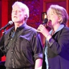 BWW Review: Original Cast of PUMP BOYS AND DINETTES Reunites at Feinstein's/54 Below  Photo
