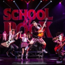 BWW Review: Music City Falls in Love With Lloyd-Webber's SCHOOL OF ROCK Photo