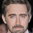 Breaking News: Lee Pace Joins ANGELS IN AMERICA on Broadway Photo