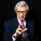 THE AMAZING KRESKIN LIVE Begins Off-Broadway Run This April Photo