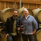 Angry Orchard Releases Understood in Motion 03, Exclusive American Cider Collaboration Created with Renowned UK Cider Maker Tom Oliver