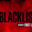 VIDEO: Watch a First Look of THE BLACKLIST Season Six