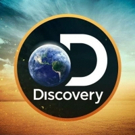 SCIJINKS To Debut On Discovery Channel This Spring Photo