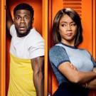Kevin Hart's NIGHT SCHOOL to Make New York Premiere at Urbanworld Film Festival
