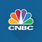 CNBC Prime Announces Big Summer Slate