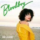 BLOODBOY Reveals New Single SEX CRIME, Announces Debut Album PUNK ADJACENT