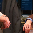 BWW Review: THE GENTLEMAN CALLER at New Conservatory Theatre Center is a poignant, in Photo