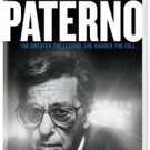 HBO Films' PATERNO to be Released on DVD