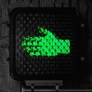 The Raconteurs Release New Single HELP ME STRANGER