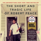Chiwetel Ejiofor Will Adapt, Direct THE SHORT AND TRAGIC LIFE OF ROBERT PEACE