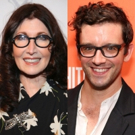 Michael Urie, Judy Kuhn, Joanna Gleason, and More to Lead One Night Only Reading of T Photo