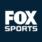 NFL's Thursday Night Football Strikes Five Year Deal With FOX Sports Photo