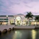 Measure For Measure Theatre Announces 2019-2020 Season At Sunrise Civic Center