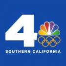 NBC4 Southern California Heads To South Korea To Cover 2018 Winter Games