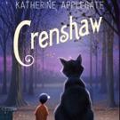 Stages Theatre Company PresentsCRENSHAW By Katherine Applegate