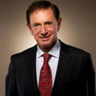 Forrest Lucas Launches Theatrical Distribution Venture with Professional Racecar Driver Ali Ashfar