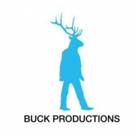 Buck Productions Begins Production on New Horror Film MAKING MONSTERS