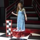 BWW Review: ALICE IN WONDERLAND sparkles at Ensemble Theatre Cincinnati