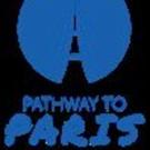 Jim James, Dhani Harrison, Talib Kweli, Lucinda Williams Added To 'Pathway to Paris' Photo