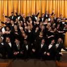 The Verdi Chorus to Perform LOVE'S PASSIONS AND POTIONS This Month Photo