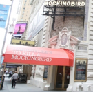 Fun Facts About All 41 Broadway Theatres Photo