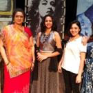 BWW Previews: FAMOUS GUJARATI PLAY Saat Teri Ekvis Now In Hindi as #Womanologues Photo