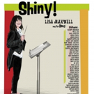 Lisa Maxwell Releases New Album 'Shiny!' Dedicated to Lew Soloff Photo