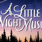 BWW Review: A LITTLE NIGHT MUSIC at ARENA DINNER THEATRE