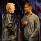 Review Roundup: What Did The Critics Think of THE FERRYMAN on Broadway?