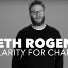 VIDEO: Seth Rogen Announces All-Star Lineup For Netflix Comedy Special Video