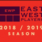 East West Players Will Honor Hon. Mark Ridley-Thomas And Gedde Watanabe Photo
