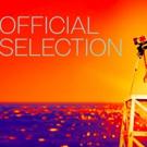 Cannes Film Festival Unveils 2019 Lineup Photo