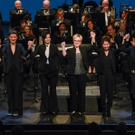 Participants Selected for Hart Institute for Women Conductors at Dallas Opera