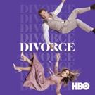 Sarah Jessica Parker Returns in Divorce Season 2, Available for Digital Download April 2nd