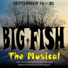BWW Review: BIG FISH THE MUSICAL Tells a Good Story at Bellevue Little Theatre