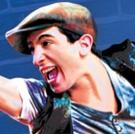 Theatre Memphis Opens New Season wirh NEWSIES