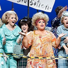 BWW Review: HAIRSPRAY at Linz Landestheater - The Nicest Kids in Linz!
